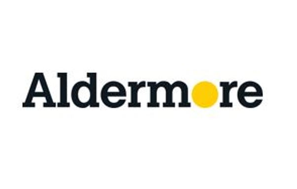 aldermore