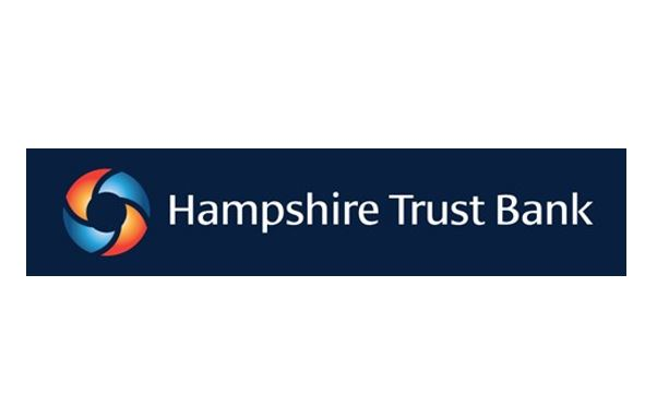 Hampshire Trust