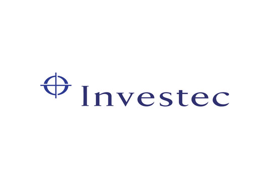 Investec