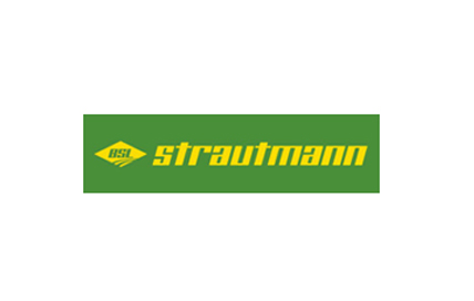 Strautmann